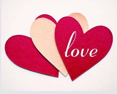 love-slices-walls-images