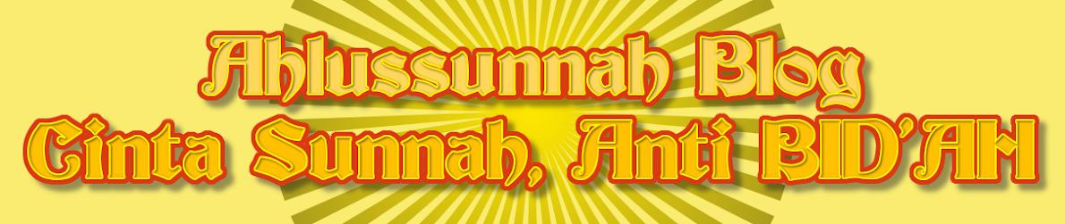 Ilmu Islam Manhaj Salaf