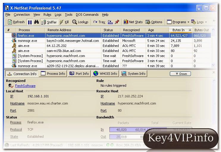x-netstat-professional-5.6.1-key-kiem-tra-ung-dung-chay-trong-windows