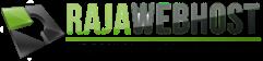 Logo Rajawebhost.com