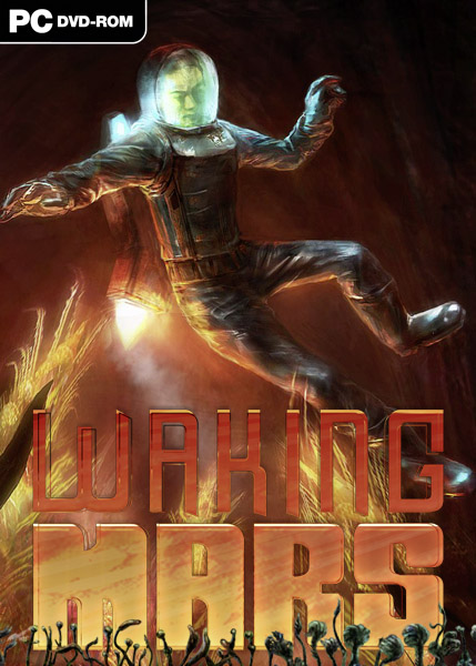 Download Waking Mars Pc