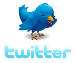 Aprenda a bloquear tweets indesejados no Twitter