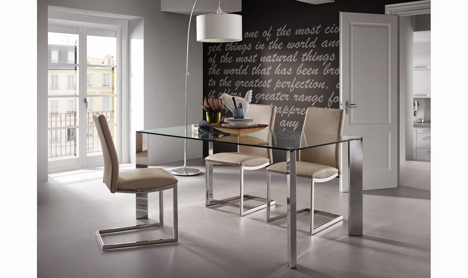 http://www.portobellostreet.es/mueble/40821/Mesa-de-comedor-Moderna-Spot