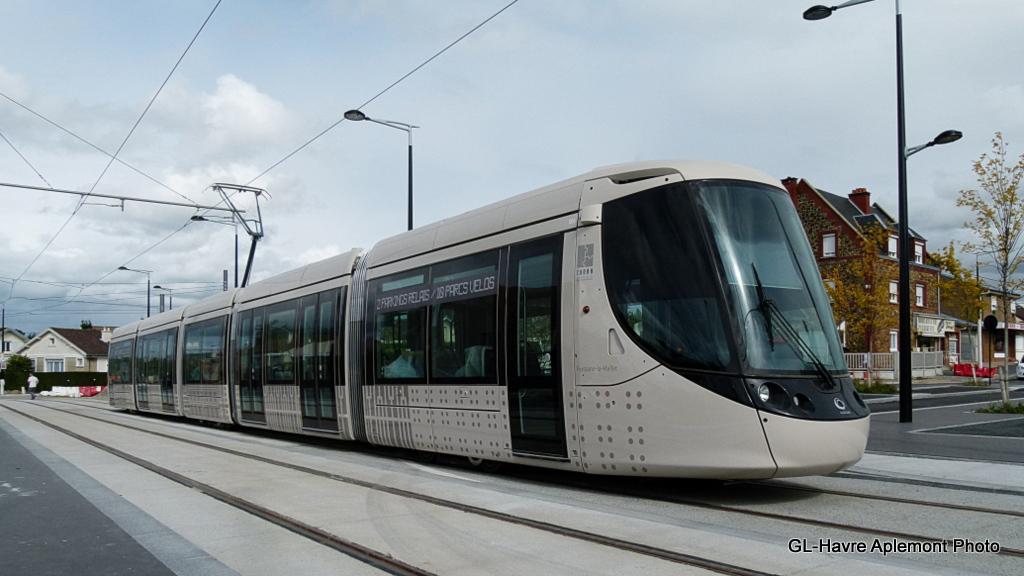 Tramway [Essais & Marche à blanc] - Page 2 Tramway+Aplemont+027