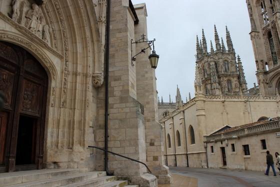 catedral_burgos_efimerata_imagen_visita_ruta_teatralizada_iglesia