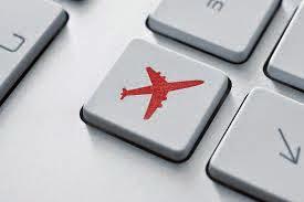 Istilah Nama Penumpang Penerbangan Pesawat