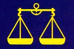 Logo Rasmi BN