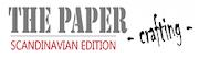 Webtidning