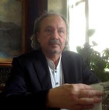 Intervista a tutto campo al nuovo Sindaco Gianfranco Cuttica