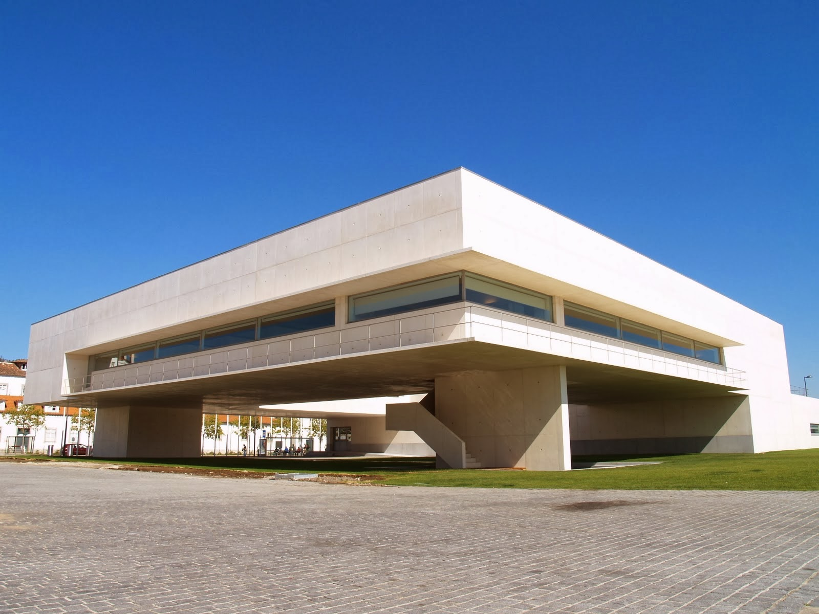 Related Keywords Suggestions For Estructuras Arquitectonicas