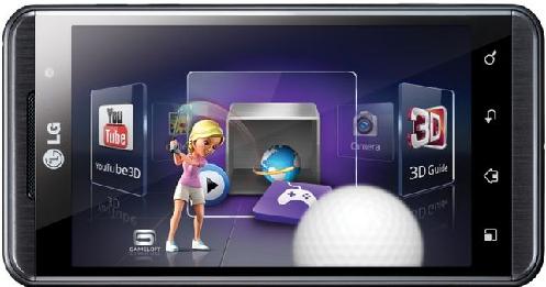LG Optimus 3D P920.png