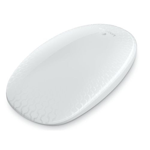 Buy Logitech T620 Wireless Optical Mouse for Rs.2780 at Ebay : BuyToEarn