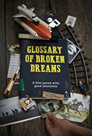 Watch Glossary of Broken Dreams Online Free 2018 Putlocker