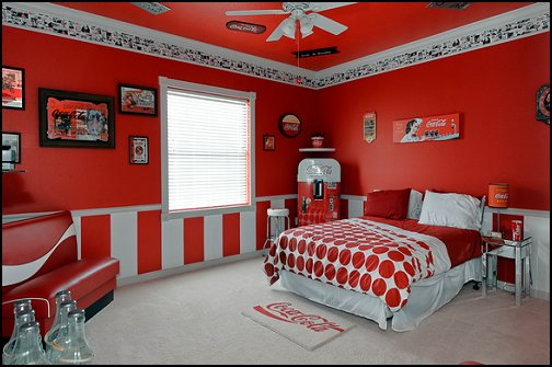 Coca-Cola Room Decor-3.bp.blogspot.com