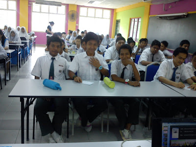 SMK TMN MOLEK ( 17 Jun 2011)
