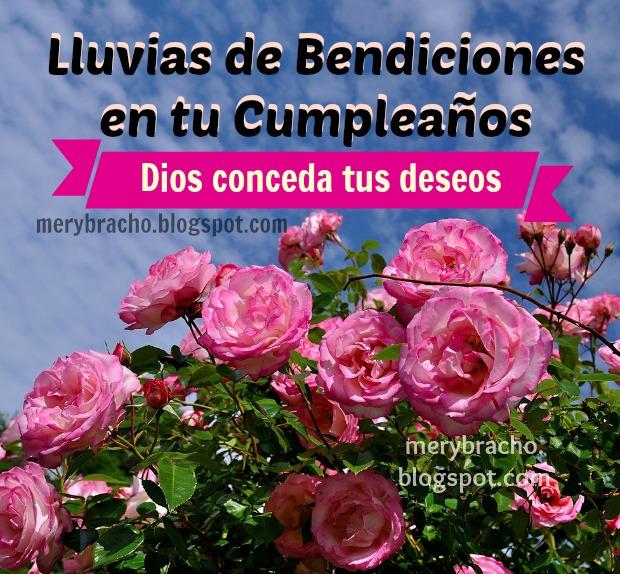 mensaje cristiano cumpleaños de amiga, frases bonitas para amiga en su cumple, felicitaciones en tarjeta para mi mejor amiga.