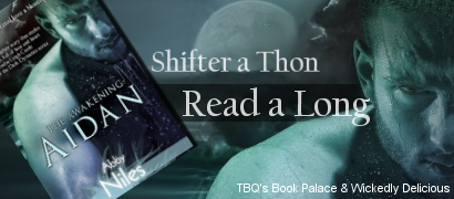 Shifter-a-Thon-Read-a-Long (May)