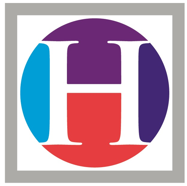 Logo Narodowego Programu Rozwoju Humanistyki