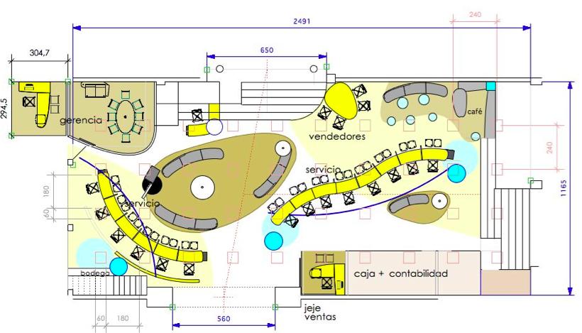 fabrica de muebles en medellin fotos - Muebles & Accesorios