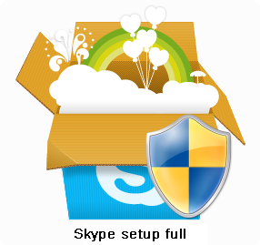 Download Skype 5.9 Final Offline Installer