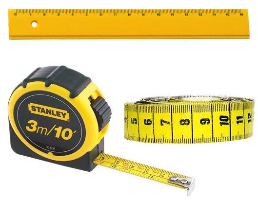 Dibujos de un metro para medir para colorear imagui - Metro para medir ...