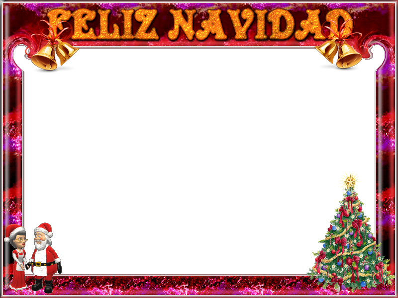 Marcos photoscape marcos fhotoscape marco navidad 66 - Marcos transparentes ...