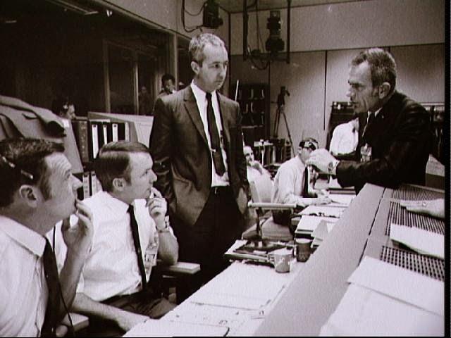 apollo 13 mission control - photo #3