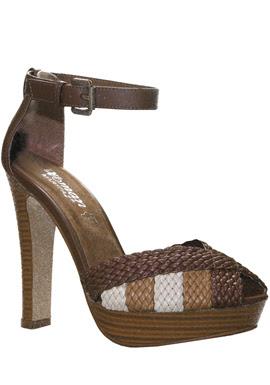 zapatos verano 2012 Marypaz