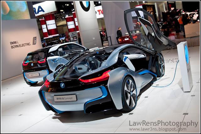 2011 LA Auto Show Photo thread IMG_5621
