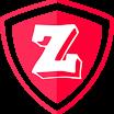 zonadebarrio pc