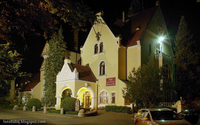 http://fotobabij.blogspot.com/2015/10/hotel-bursztynowy-paac-strzekecino_52.html