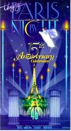 PBN 46 - 15th Anniversary Celebration (1998)
