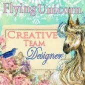 Proudly Design for Flying Unicorns