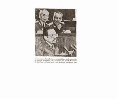 Cuestiones Historicas Un Libro Armar a las Masas Revolucionarias,Construir El Ejercito Popular