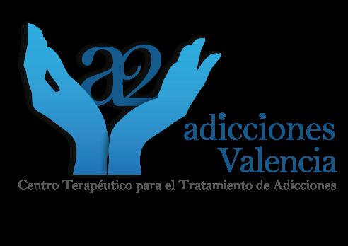 A2adicciones Valencia