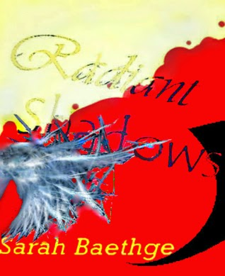 http://www.amazon.com/Radiant-Shadows-Beginnings-Parts-1-3-ebook/dp/B00I3JYSOE/ref=la_B009WVBI0O_1_1?s=books&ie=UTF8&qid=1405374564&sr=1-1