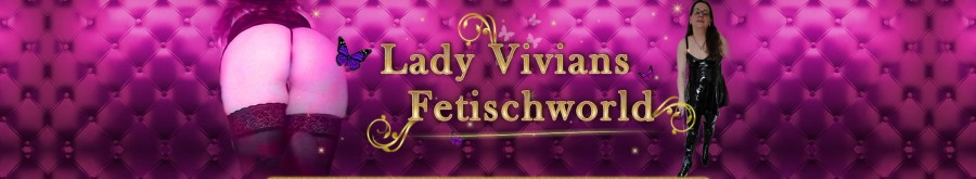 http://www1.erocms.net/l/lady-vivians-world.com/YCEZpXSB/ladyvivian