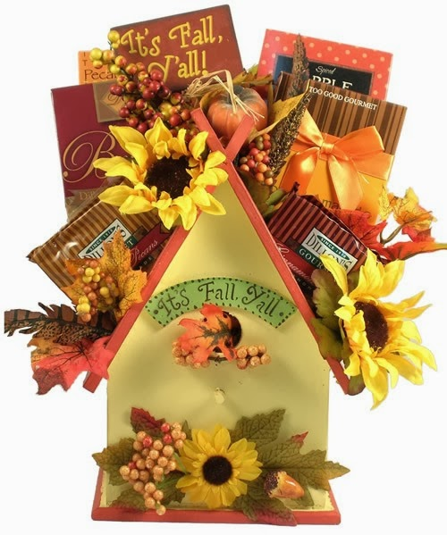 Cookie bouquet coupon code