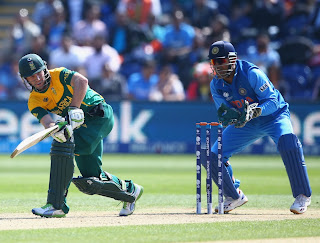 B-de-Villiers-India-vs-South-Africa-ICC-Champions-+Trophy-2013