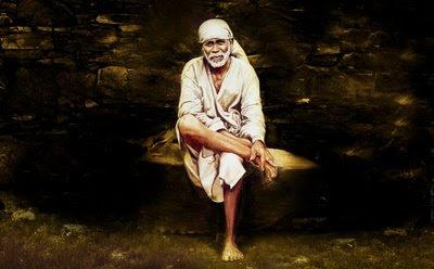 Need Your Help - Anonymous Sai Devotee