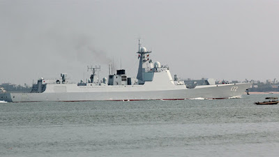 la-proxima-guerra-china-nuevo-destructor