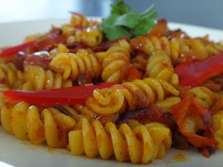 http://welcometotheworldofh4.blogspot.in/2013/03/pasta-with-salsa.html