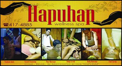 extra massage service Abilene, Texas