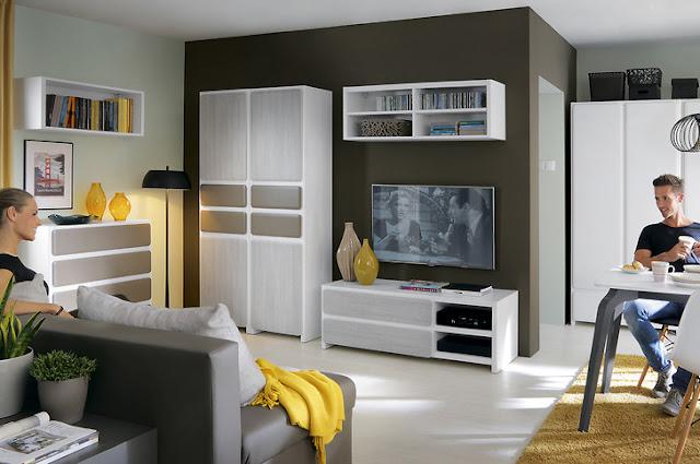 http://www.brw.com.pl/inspiracje/?a=1&m=11,pokoj-dzienny-jadalnia&utm_source=everydaydesignforlife.blogspot.com/&utm_medium=blog&utm_campaign=Jak