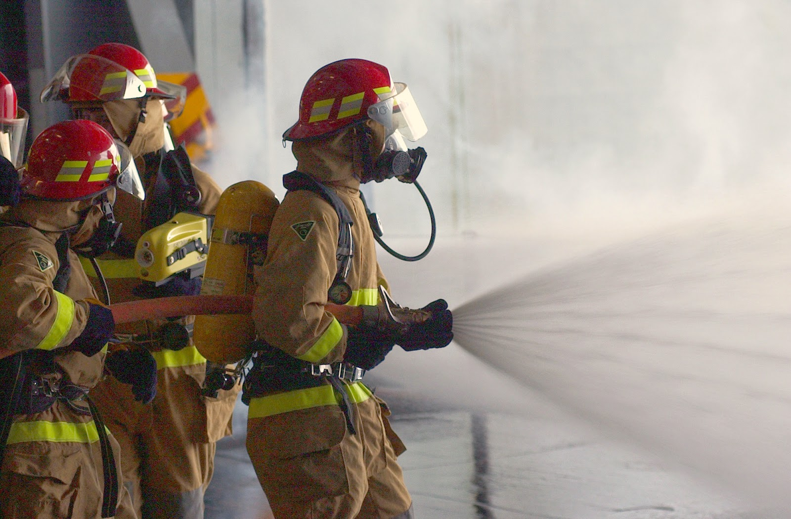 SEO and SMM from the Fire Hose of Learning