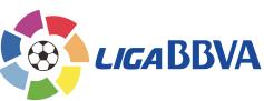 La Liga Live Stream: El Clasico Live Streaming