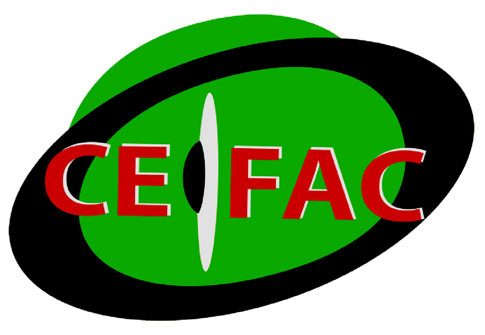 CEIFAC