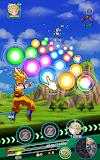 DRAGON BALL Z DOKKAN BATTLE Gameplay 1