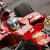 Formula 1 Hangi Kanalda Yayınlanıyor