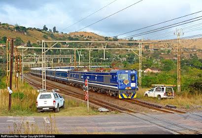 RailPictures.Net (589)